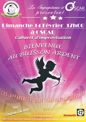 cabaret 14 fevrier web