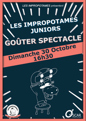 gouter-spectacle-1-web