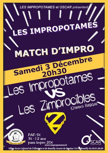 zimprocibles-web